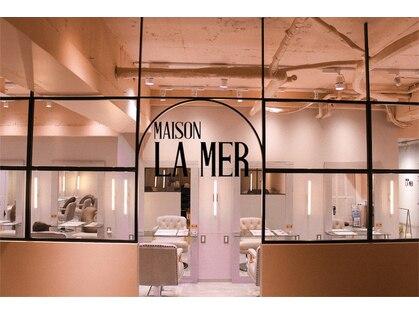 ラメール(MAISON LA MER)の写真