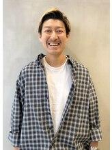 ジョエミバイアンアミ(joemi by Un ami)高橋 和人