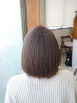 ヘアー フリカケ(Hair furicake)濃厚ファッションカラー 【ブルーバイオレット】