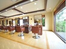 Parm Tree Resort 水戸店