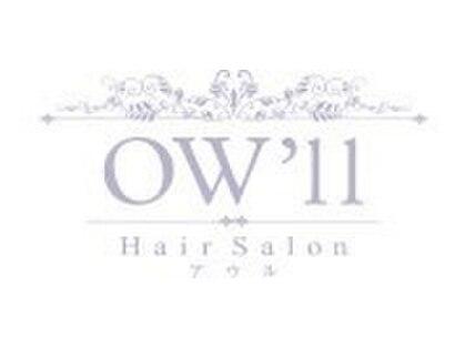 ヘアサロン アウル(Hair Salon OW'll)の写真