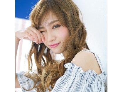レイ ヘアー(Lei Hair)