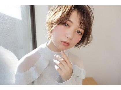 レラート デザイン 新宿(Relato DESIGN)の写真
