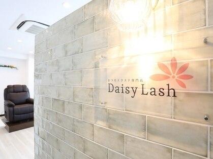 デイジーラッシュ 天王寺店(Daisy Lash)の写真