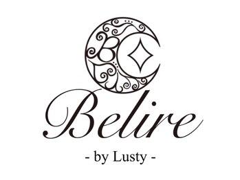 ベリール バイ ラスティ(Belile by LUSTY)(静岡県袋井市)