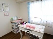 トータルビューティーホームサロンサンティア(Total Beauty home Salon Scintia)