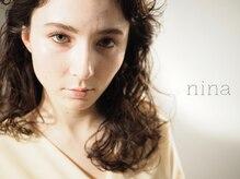 ニーナ 恵比寿(nina)/【恵比寿】デザインイメージNo12