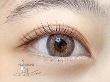 ネオリーブドレスネイルアンドアイラッシュ(Neolive dress nail&eyelash)