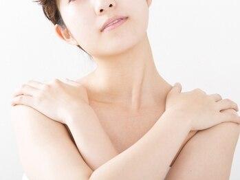 ビヨーブ(BIYO-bu)の写真/【脱毛キャンペーン《3回》¥2,980(1回45分)】初めての方でも◎気軽に通えて、理想のツルすべ肌に☆