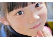 ルーチェ(Luce)/◇キッズ脱毛◇