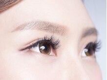 エイトアイラッシュ 井荻店(eight eyelash)
