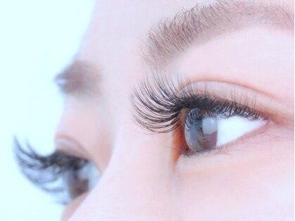 ゴールデンアイ 谷山店(Golden eye)の写真