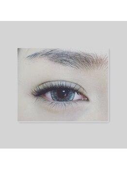 アイマイミー(eyemyme)/オールDカール180本