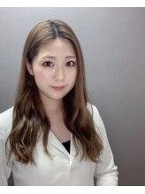 メディテクビューティータネ(Medi Tech Beauty Tane.)原山