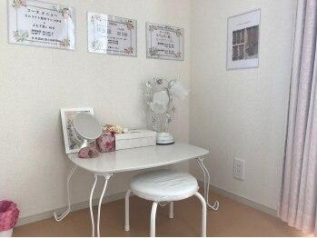 ルームサロン ヴィアージュ(Room salon viage)                  の写真