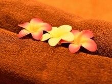ラン(Balinese RAN)の雰囲気(本格バリニーズマッサージをご体感下さい☆)