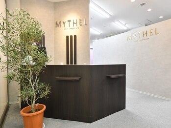 ミセル 豊中駅前店(MYTHEL)(大阪府豊中市)