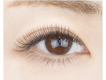 アイラッシュサロン ブラン 広島アルパーク店(Eyelash Salon Blanc)/【デザイン】ゴージャス