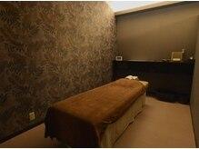 ムー 上新庄店(MUU)の雰囲気(全室個室でゆったりお過ごし頂けます。)