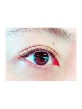 アイマイミー(eyemyme)/