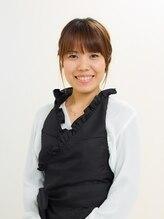 シェリーベル(Cherie Belle)鶴谷 しのぶ