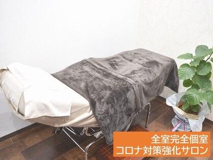アイサロンフェア 川崎(eyesalon Fair)の写真