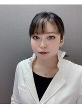 メディテクビューティータネ(Medi Tech Beauty Tane.)原
