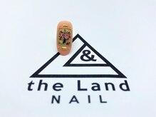 ザ ランド ネイル(the Land Nail)/ルノワールの花瓶 △浅井