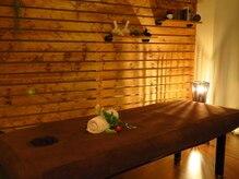 ニコ 名古屋店(nico)の雰囲気(落ち着いた空間でゆったりとして時間をお過ごしく下さい。)