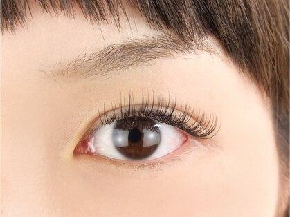 エスプレッソ 二子玉川店(Espresso eyebeauty)の写真