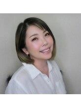 サロン ワイズ(Salon Y's)YORIKO
