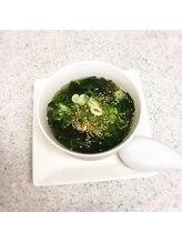 ライミスト(Limist)/2415スープ