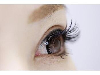ジュリーアイズ 千種店(Jury eye's)(愛知県名古屋市東区)