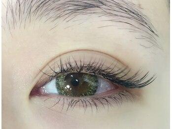 アイマイミー(eyemyme)/キャットアイ