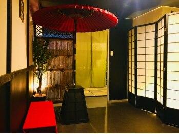 京の寝床(北海道札幌市中央区)