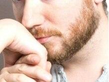 フォレストエピ(Forest Epi)の雰囲気(専門店ならではの脱毛法で男性の太い毛もしっかり脱毛。)