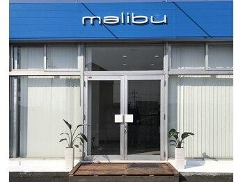 マリブアイラッシュ 太田店(malibu eyelash)(群馬県太田市)