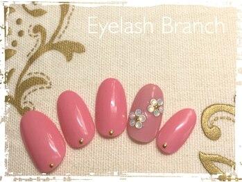 EyeLash Branch_デザイン_02