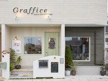 グラフィス(Graffice)