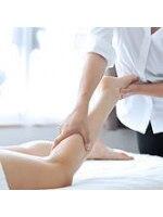 リラクゼーションサロン エール(relaxation salon AILE)