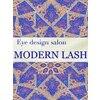 モダンラッシュ(Modern Lash)のお店ロゴ