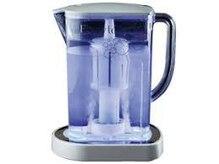 ボディケアサロン アイリフ(airef)/水素水