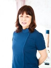 プレジール銀座 印西店鈴木 美智子