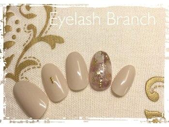EyeLash Branch_デザイン_03