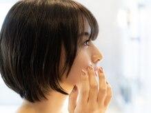 ネイルアンドビューティー ネオン 天神2号店(Nail&Beauty NEON)