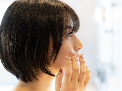 Nail&Beauty NEON 天神2号店