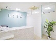 リス 御経塚店(LISS)