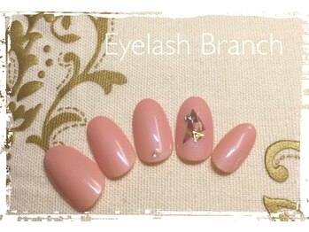 EyeLash Branch_デザイン_04