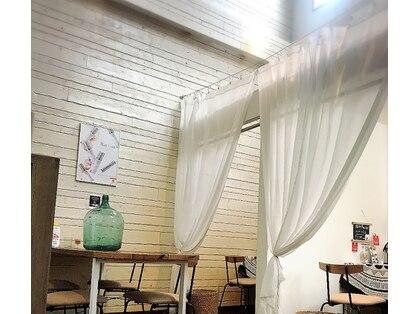 ディオーネ 秋田駅東口店(Dione)の写真