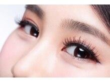 エイトアイラッシュ 三軒茶屋店(eight eyelash)